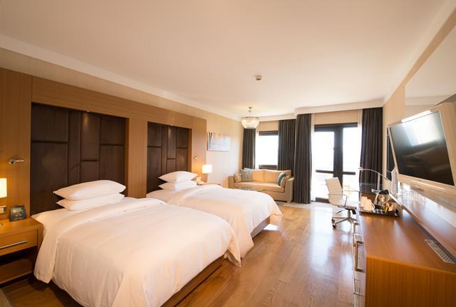https://aventur.ro/assets/media/imagini_hoteluri/BOHILT/BOHILT-HotelPict7-11256.jpg