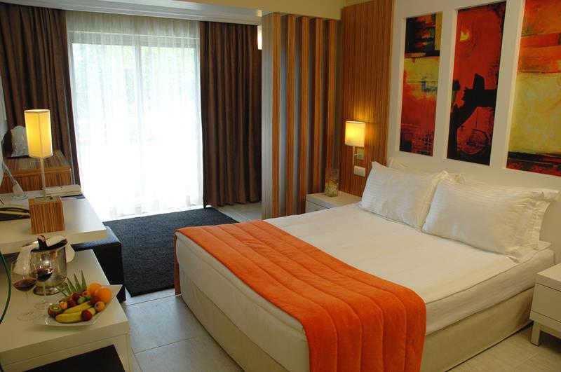 https://aventur.ro/assets/media/imagini_hoteluri/BOISIS/BOISIS-HotelPict10-22490.jpg