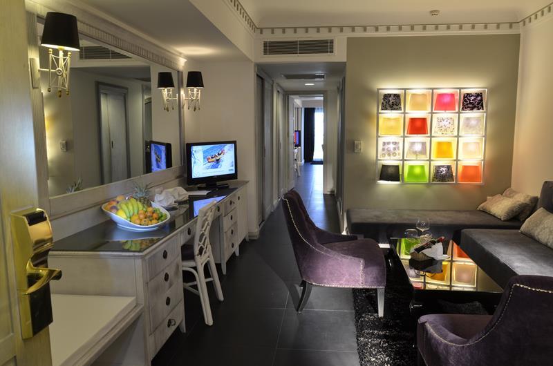 https://aventur.ro/assets/media/imagini_hoteluri/BOISIS/BOISIS-HotelPict11-22491.jpg