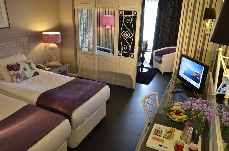 https://aventur.ro/assets/media/imagini_hoteluri/BOISIS/BOISIS-HotelPict13-22493.jpg