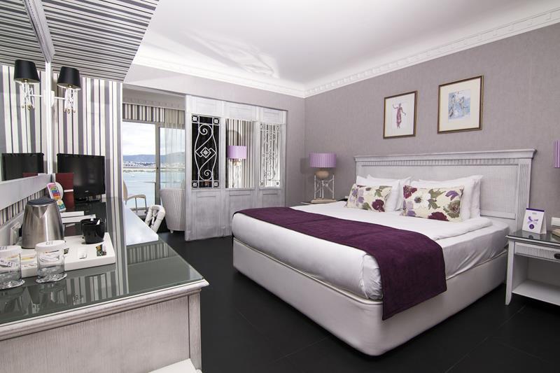 https://aventur.ro/assets/media/imagini_hoteluri/BOISIS/BOISIS-HotelPict8-22488.jpg