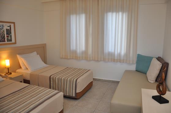 https://aventur.ro/assets/media/imagini_hoteluri/BOIZER/BOIZER-HotelPict10-22412.jpg