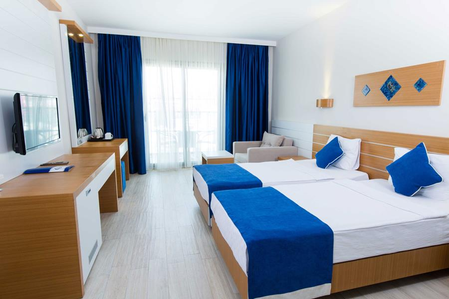 https://aventur.ro/assets/media/imagini_hoteluri/BOJASM/BOJASM-HotelPict22-21118.jpg