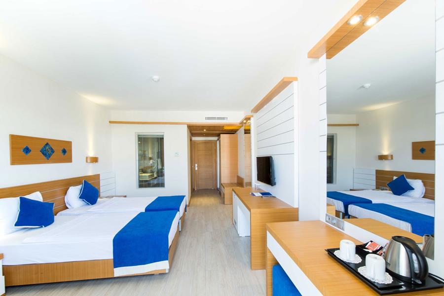 https://aventur.ro/assets/media/imagini_hoteluri/BOJASM/BOJASM-HotelPict23-21119.jpg