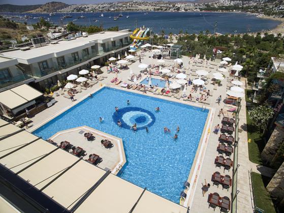https://aventur.ro/assets/media/imagini_hoteluri/BOJASM/BOJASM-HotelPict4-22149.jpg