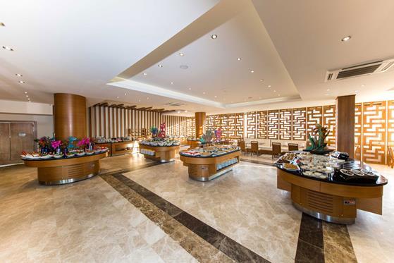 https://aventur.ro/assets/media/imagini_hoteluri/BOJASM/BOJASM-HotelPict7-22152.jpg