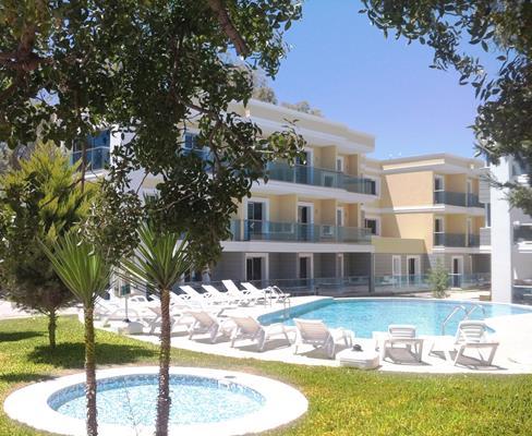 https://aventur.ro/assets/media/imagini_hoteluri/BOKARY/BOKARY-HotelPict1-17075.jpg