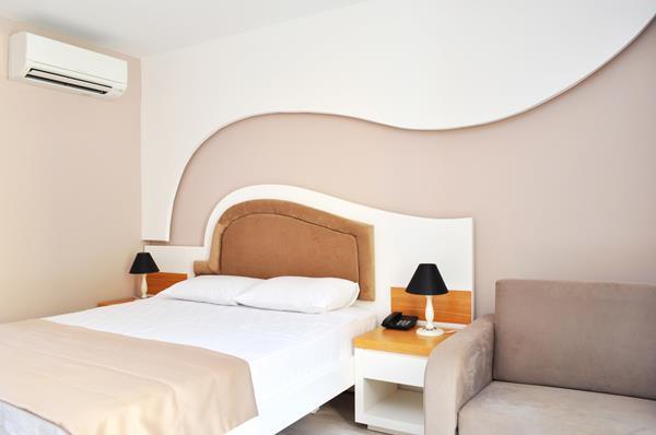 https://aventur.ro/assets/media/imagini_hoteluri/BOKARY/BOKARY-HotelPict4-17078.jpg