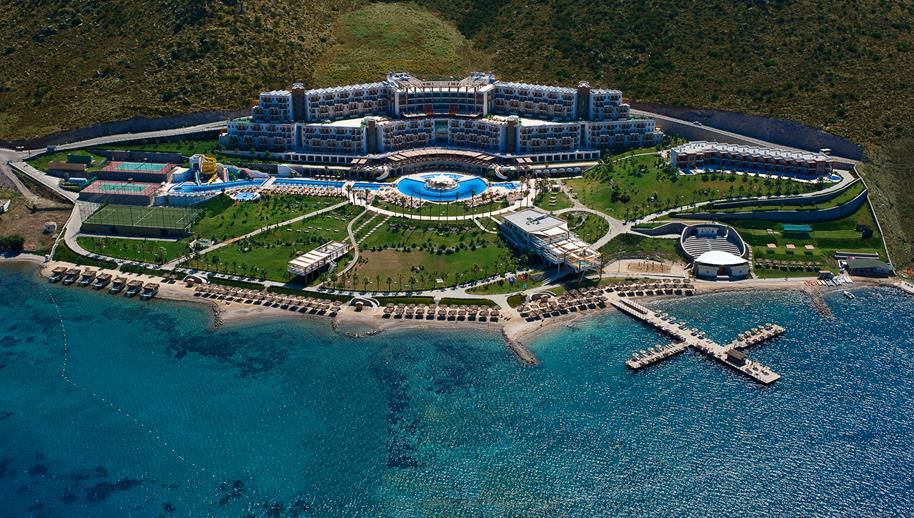 https://aventur.ro/assets/media/imagini_hoteluri/BOKEFA/BOKEFA-HotelPict1-20584.jpg