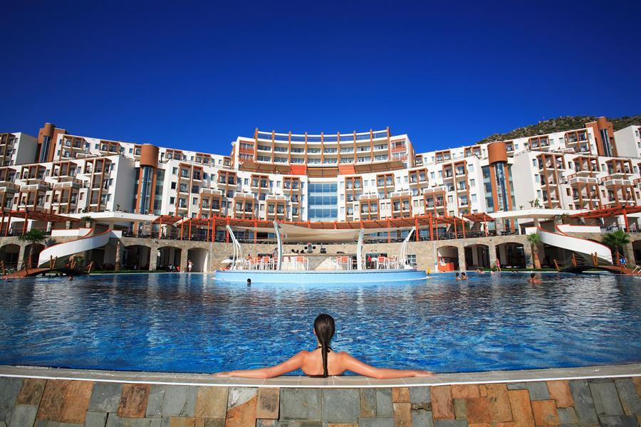 https://aventur.ro/assets/media/imagini_hoteluri/BOKEFA/BOKEFA-HotelPict10-20593.jpg