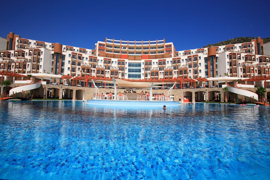 https://aventur.ro/assets/media/imagini_hoteluri/BOKEFA/BOKEFA-HotelPict2-20585.jpg