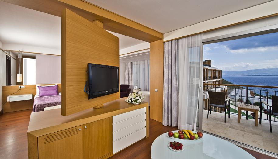 https://aventur.ro/assets/media/imagini_hoteluri/BOKEFA/BOKEFA-HotelPict22-20714.jpg