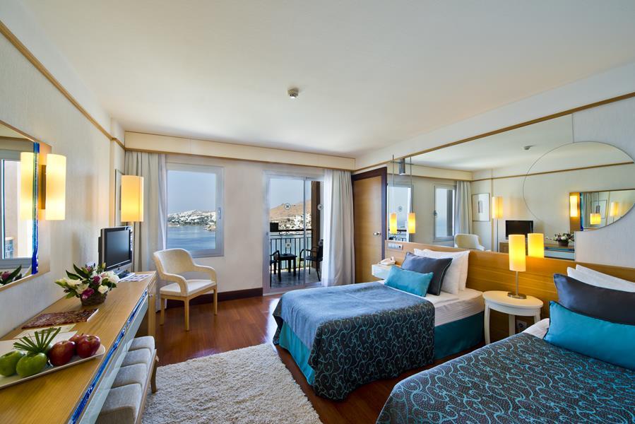 https://aventur.ro/assets/media/imagini_hoteluri/BOKEFA/BOKEFA-HotelPict8-20591.jpg