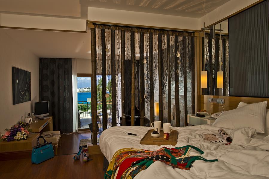 https://aventur.ro/assets/media/imagini_hoteluri/BOKEFA/BOKEFA-HotelPict9-20592.jpg