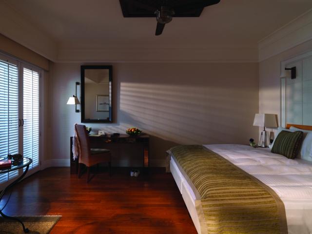 https://aventur.ro/assets/media/imagini_hoteluri/BOKEMP/BOKEMP-HotelPict3-6470.jpg