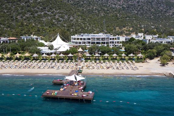 https://aventur.ro/assets/media/imagini_hoteluri/BOLATA/BOLATA-HotelPict1-20040.jpg