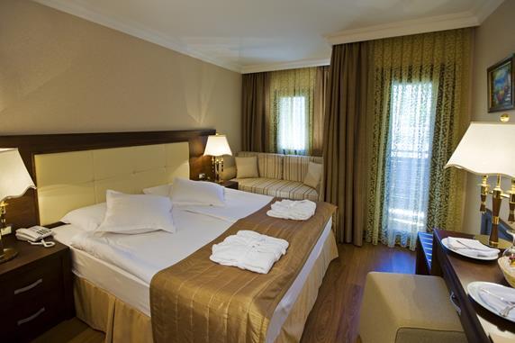 https://aventur.ro/assets/media/imagini_hoteluri/BOLATA/BOLATA-HotelPict6-20045.jpg