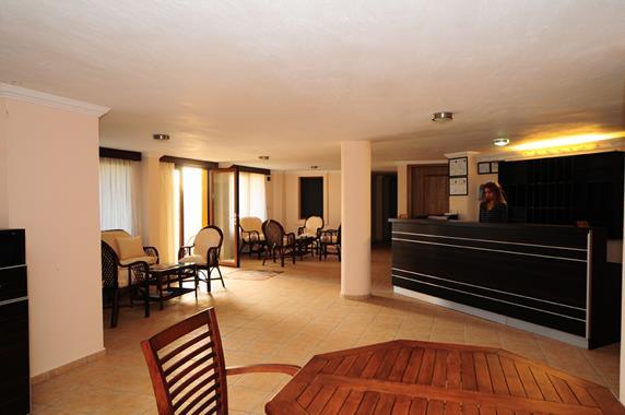 https://aventur.ro/assets/media/imagini_hoteluri/BOLEMO/BOLEMO-HotelPict4-20053.jpg
