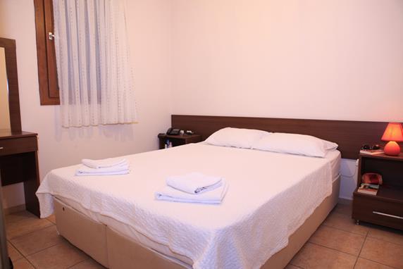 https://aventur.ro/assets/media/imagini_hoteluri/BOLEMO/BOLEMO-HotelPict6-20055.jpg