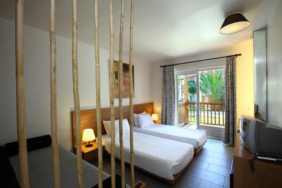 https://aventur.ro/assets/media/imagini_hoteluri/BOMAGN/BOMAGN-HotelPict1-20060.jpg