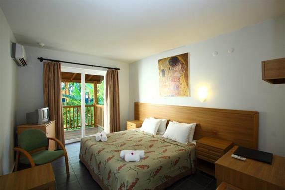 https://aventur.ro/assets/media/imagini_hoteluri/BOMAGN/BOMAGN-HotelPict2-20061.jpg