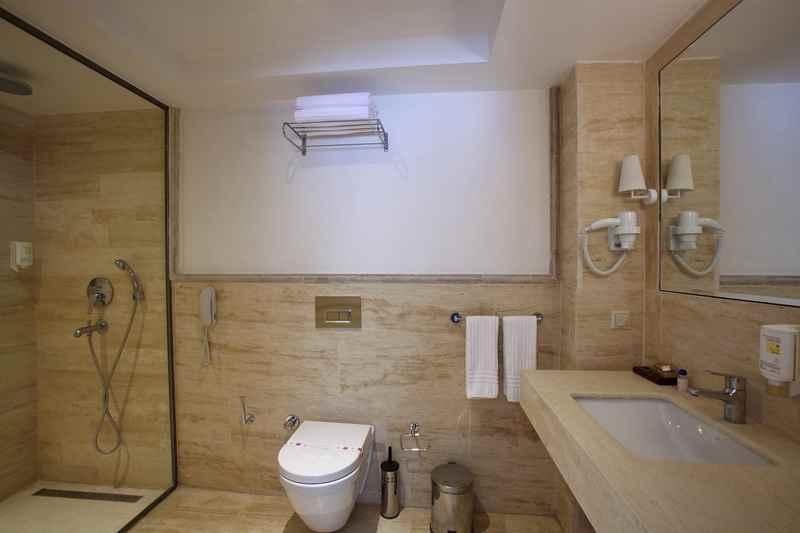 https://aventur.ro/assets/media/imagini_hoteluri/BOMARV/BOMARV-HotelPict4-23217.jpg