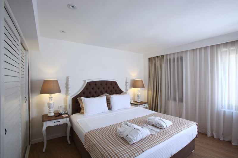 https://aventur.ro/assets/media/imagini_hoteluri/BOMARV/BOMARV-HotelPict5-23218.jpg