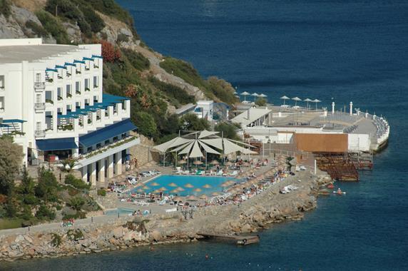 https://aventur.ro/assets/media/imagini_hoteluri/BOMAVI/BOMAVI-HotelPict1-20066.jpg