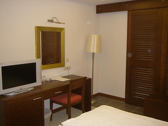 https://aventur.ro/assets/media/imagini_hoteluri/BOMAVI/BOMAVI-HotelPict6-20071.jpg