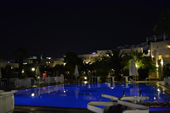 https://aventur.ro/assets/media/imagini_hoteluri/BONAGI/BONAGI-HotelPict8-20092.jpg