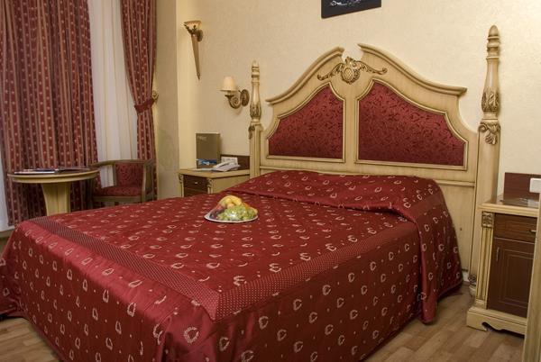 https://aventur.ro/assets/media/imagini_hoteluri/BONEWP/BONEWP-HotelPict3-16509.jpg