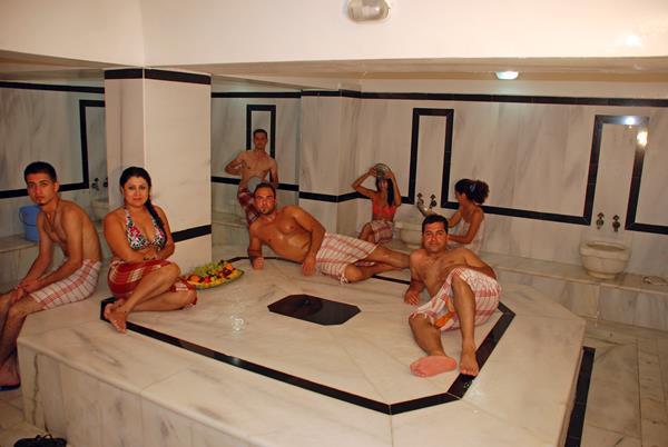 https://aventur.ro/assets/media/imagini_hoteluri/BONEWP/BONEWP-HotelPict6-16512.jpg