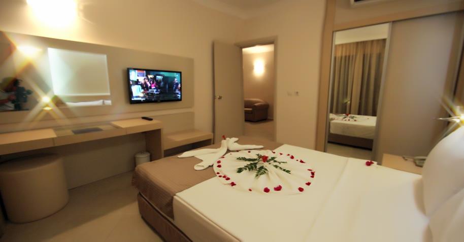 https://aventur.ro/assets/media/imagini_hoteluri/BOONUR/BOONUR-HotelPict10-21380.jpg