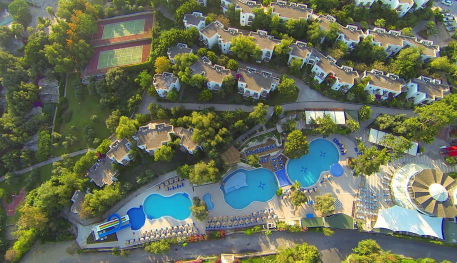 https://aventur.ro/assets/media/imagini_hoteluri/BOONUR/BOONUR-HotelPict5-21375.jpg