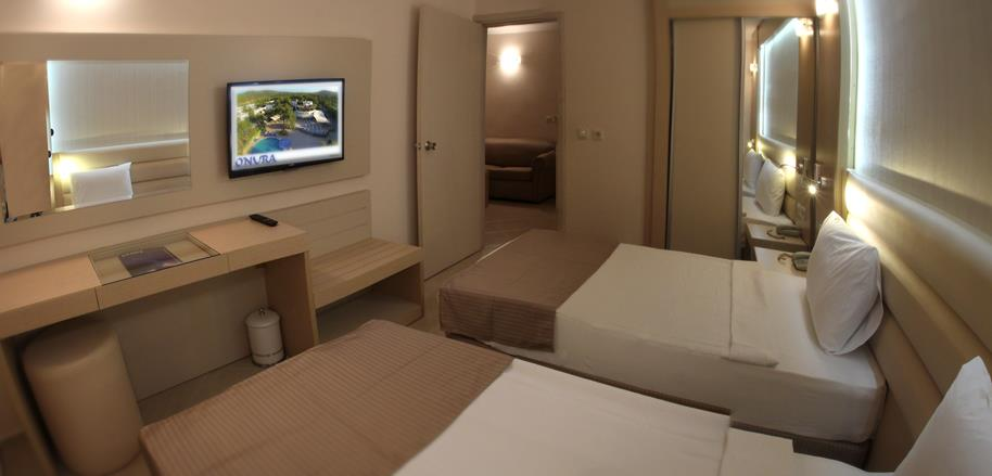 https://aventur.ro/assets/media/imagini_hoteluri/BOONUR/BOONUR-HotelPict9-21379.jpg