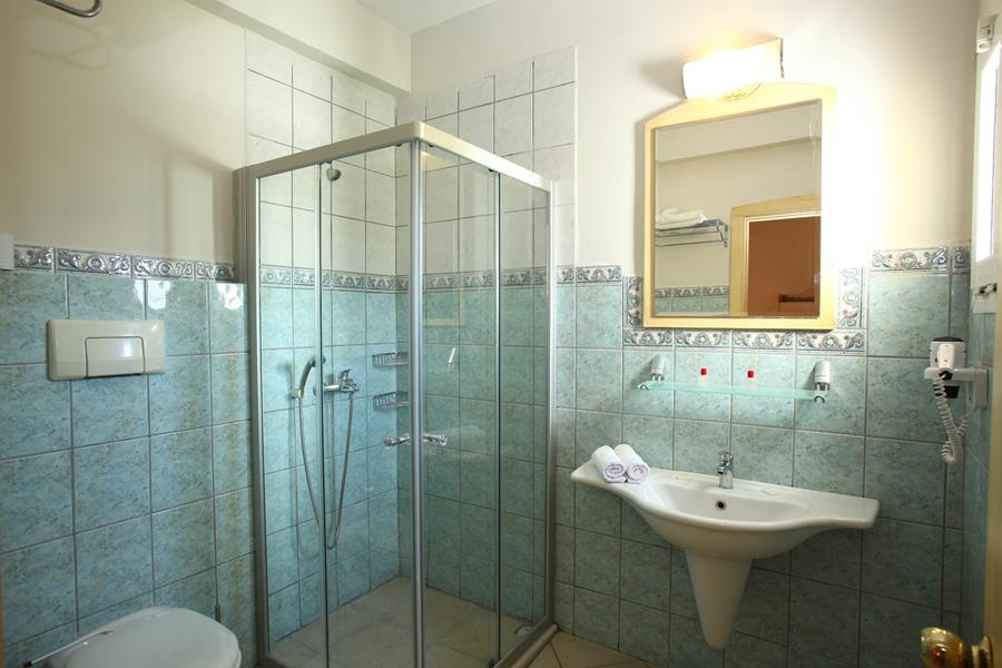 https://aventur.ro/assets/media/imagini_hoteluri/BOPAFA/BOPAFA-HotelPict11-20464.jpg