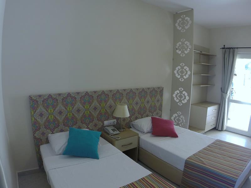 https://aventur.ro/assets/media/imagini_hoteluri/BOPAFA/BOPAFA-HotelPict14-20467.jpg