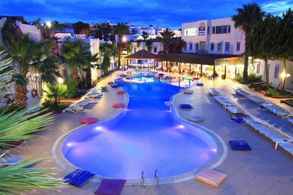 https://aventur.ro/assets/media/imagini_hoteluri/BOPALO/BOPALO-HotelPict13-20125.jpg