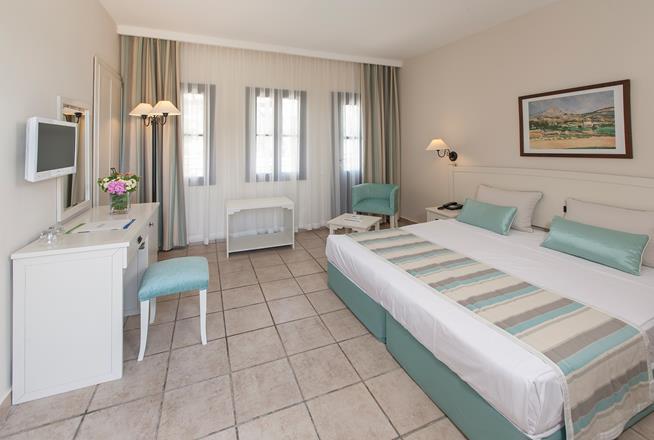 https://aventur.ro/assets/media/imagini_hoteluri/BOPARE/BOPARE-HotelPict7-9960.jpg