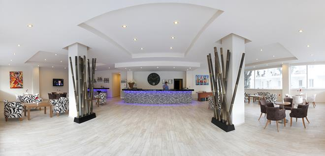 https://aventur.ro/assets/media/imagini_hoteluri/BOPETU/BOPETU-HotelPict9-9972.jpg