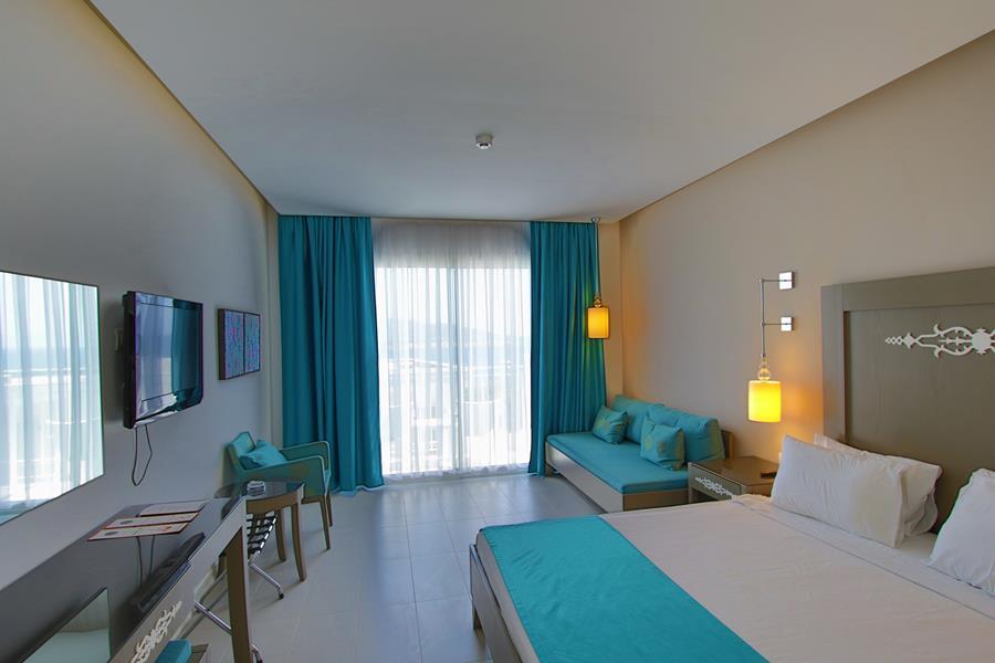 https://aventur.ro/assets/media/imagini_hoteluri/BOREXE/BOREXE-HotelPict6-20484.jpg