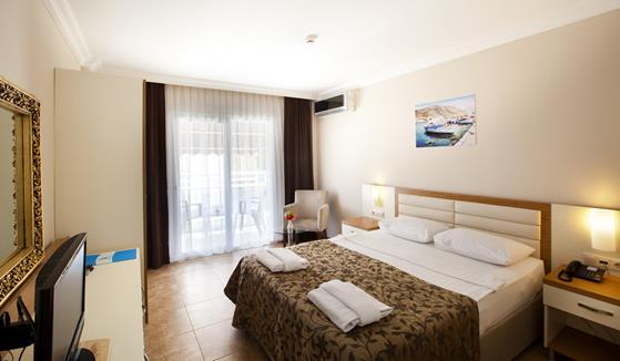 https://aventur.ro/assets/media/imagini_hoteluri/BORISA/BORISA-HotelPict10-22172.jpg