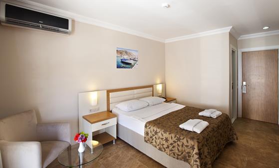 https://aventur.ro/assets/media/imagini_hoteluri/BORISA/BORISA-HotelPict11-22173.jpg