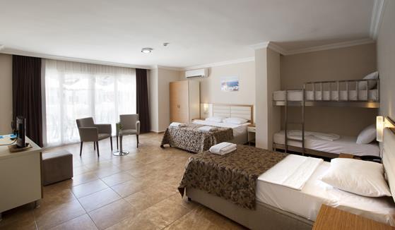 https://aventur.ro/assets/media/imagini_hoteluri/BORISA/BORISA-HotelPict7-22169.jpg