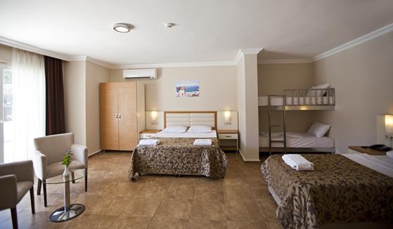 https://aventur.ro/assets/media/imagini_hoteluri/BORISA/BORISA-HotelPict9-22171.jpg