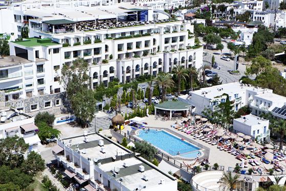 https://aventur.ro/assets/media/imagini_hoteluri/BOROYA/BOROYA-HotelPict10-22418.jpg