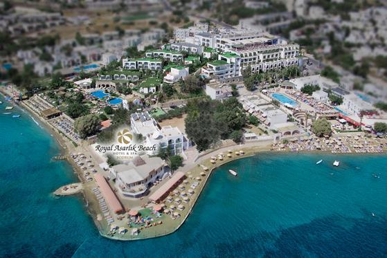 https://aventur.ro/assets/media/imagini_hoteluri/BOROYA/BOROYA-HotelPict11-22419.jpg