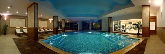 https://aventur.ro/assets/media/imagini_hoteluri/BOROYA/BOROYA-HotelPict17-22425.jpg
