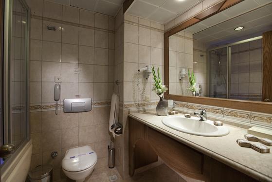 https://aventur.ro/assets/media/imagini_hoteluri/BOROYA/BOROYA-HotelPict21-22429.jpg