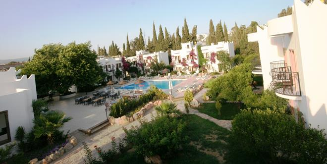 https://aventur.ro/assets/media/imagini_hoteluri/BOSAFI/BOSAFI-HotelPict4-11475.jpg